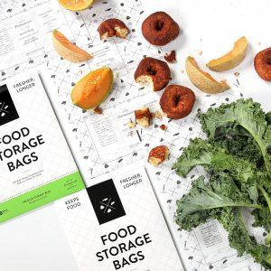 food-storage-bags