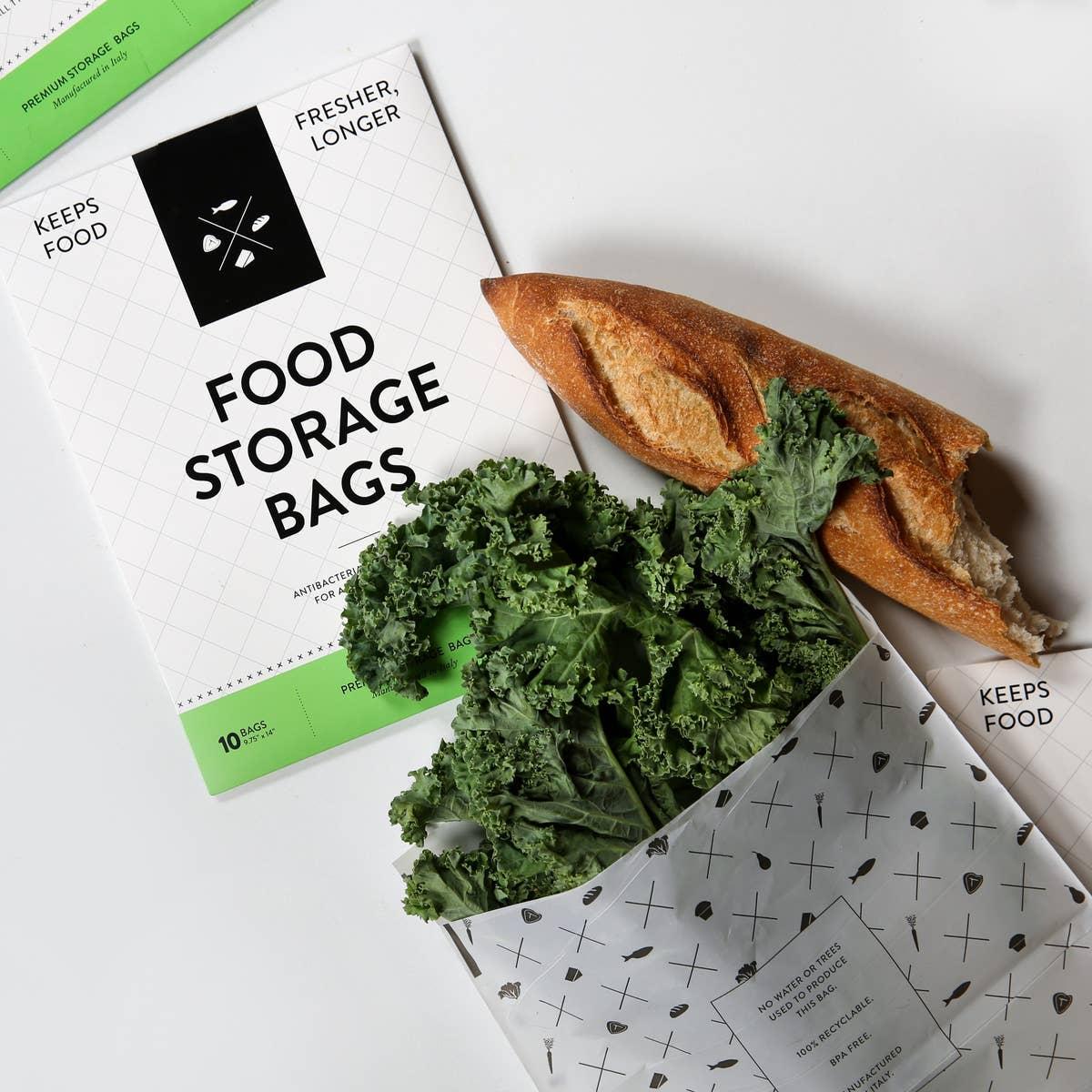 food-storage-bags2